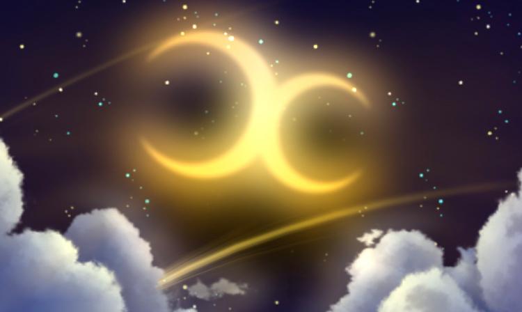 【FLO】星5確定ガチャは青い星