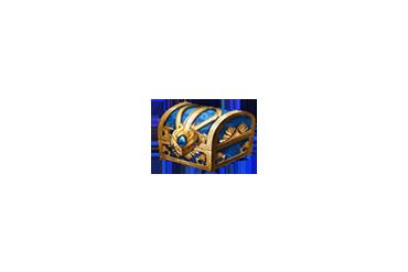 Aランク宝箱