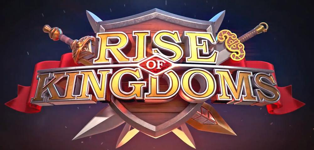 これが本当のリアルタイム戦略ゲーム!ライズオブキングダムの魅力を紹介!