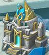 召還の神殿